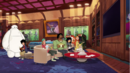 BH6 at Fred's Mansion.png