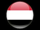 YEM Flag.png