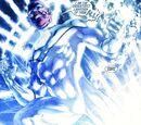 Tropa dos Lanternas Brancos