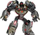 Grimlock (Earth-7045)