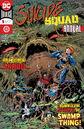 Suicide Squad Annual Vol 5 1.jpg