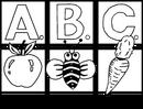 ABCforkidsprintlogo(1989).png