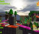 Marble Blast: Gerson's Level Compilation 3