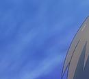 Ulklin Reiss (Anime)