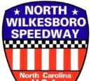 North Wilkesboro Speedway (Johnsonverse)
