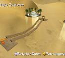 Desert Floors