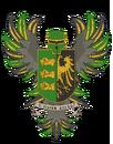 Symbol HouseMaxhillain.png