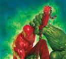 Immortal Hulk Vol 1 9