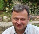 Трусов Сергій Іванович