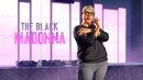 The-Black-Madonna-Artwork.jpg