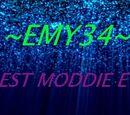 Emy34