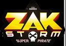 Zak Storm logo.png