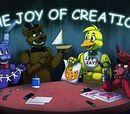 IGNITED FOXY PRODUCTIONS/IGNITED STUDIO