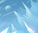 Snowclan (Sis81759)