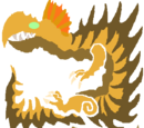 Pirhaktor