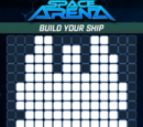 LanaHC/NEWS! Ship for 54 lvl was chosen