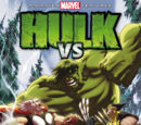 Hulk Vs. (film)