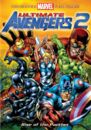 Ultimate Avengers 2 Rise of the Panther poster 001.jpg
