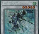 Robot Rapide