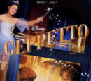 Gepeto (filme)