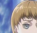 Abel Reiss (Anime)