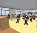 Classe 2-2