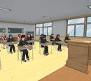 Classe 3-1