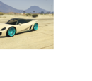 Pfister által gyártott járművek