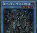 Chimère Vendetterreur