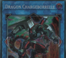 Dragon Chargeborrelle
