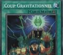 Coup Gravitationnel