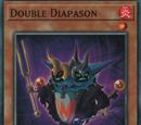 Double Diapason