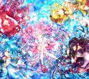 ZeroTwo64/User:ZeroTwo64/Puella Magi Madoka Magica tier 4 feats