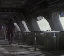 Con-Am 27 laboratory (Earth-7149)