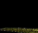 Live Food Dryosaurus (Tyranachu)