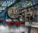 Season 22 episodes