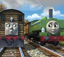 Thomas the Tank Engine Wiki