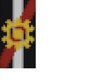 A Brief History of Aquila
