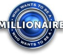Who Wants to Be a Millionaire? (U.S. version)
