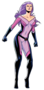 Elizabeth Braddock (Earth-616) from Hunt for Wolverine Mystery in Madripoor Vol 1 4 001.png