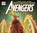 Avengers Vol 8 7