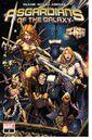 Asgardians of the Galaxy Vol 1 1.jpg