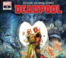 Deadpool Vol 7 4