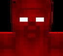 Red Brine