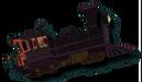 Pociąg.png