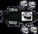T.R.O.L.L. Prime