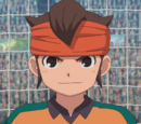 Neo Raimon