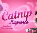 Catnip Fragrance