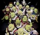 Goblin Troop