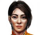 Catherine Chun